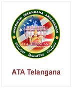 ATA-T