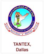 TANTEX