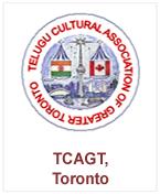 TCAGT