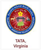 TTA-T